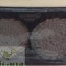 низкобелковое печенье пряничное безглютеновое