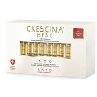 Лосьон для стимуляции роста волос для женщин, Crescina HFSC 500