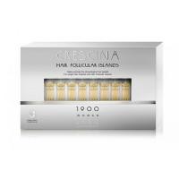Лосьон для стимуляции роста волос для женщин, Crescina HFI 1900