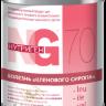 Нутриген 70 Лейциноз питание лечебное