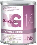 Нутриген 14 -his