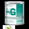 Нутриген без метионина
