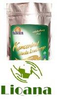 Концентрат песочного теста Koncentrat ciasta kruchego Premium