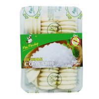 Печенье безбелковое, сахарное, Тарталетка, 50 гр. Мак Мастер