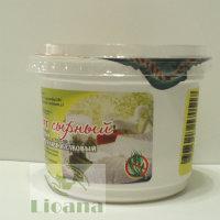 Йогурт сырный низкобелковый, Мак Мастер, 37 гр.
