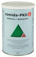Comida-PKU С Формула