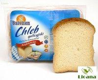 Безглютеновый хлеб CHLEB GALICYJSKI