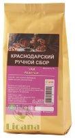 РУЧНОЙ СБОР ИВАН-ЧАЙ Краснодарский чай черный байховый высший сорт с травами (кипрей узколистный) ЗИП 70 гр