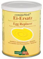 Comida заменитель яйца 0.4 кг