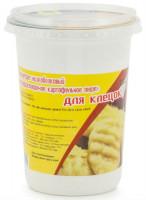 Пюре картофельное для приготовления клецок, Мак Мастер, 210 гр.