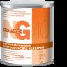 Нутриген 40 -ile, -met, -thr, -val, питание при заболевании Метилмалоновая и пропионовая ацидемия для детей старше года.