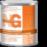 Нутриген 70 -ile, -met, -thr, -val, питание при заболевании Метилмалоновая и пропионовая ацидемия для детей старше года.