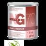 Нутриген 70 -tyr -phe