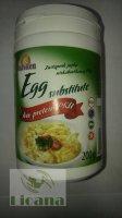 Заменитель яиц с низким содержанием белка Zastepnik jajka Balviten