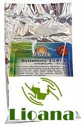 Суп моментального приготовления жур низкобелковый Blyskawiczna zurek